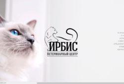 Ветеринарная клиника на проспекте Просвещения - ветклиника ИРБИС